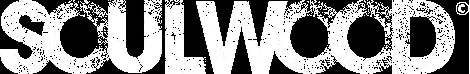 Soulwood Logo
